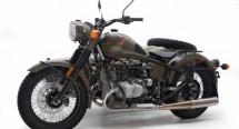 M70 Anniversary Edition – 70-годишна класика от Ural 06