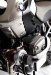 Двойно турбо за BMW R 1200 GS 07