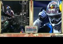 Новогодишен опит за световен рекорд - тандемен скок на Мадисън и Ла Велле