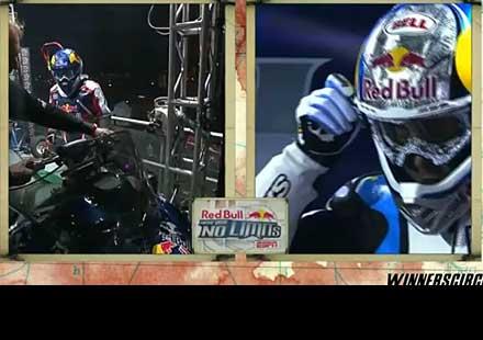Новогодишен опит за световен рекорд – тандемен скок на Мадисън и Ла Велле
