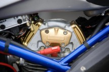 Как се прави: Radical Ducati RAD02 Imola (видео) 02