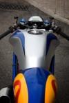 Как се прави: Radical Ducati RAD02 Imola (видео) 06