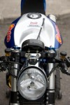 Как се прави: Radical Ducati RAD02 Imola (видео) 08