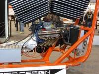 Най-голямият мотор в света! 05