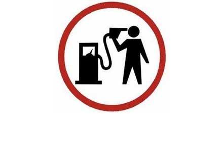 Италия се вдигна на стачки срещу високите цени на горивата