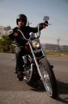 Два нови мотора от Harley-Davidson 01