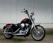 Два нови мотора от Harley-Davidson 02