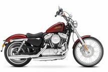 Два нови мотора от Harley-Davidson 03