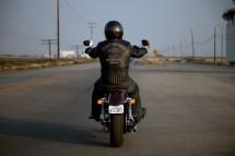 Два нови мотора от Harley-Davidson 10