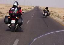 Мото тур Мароко 2010 – филм на Николай Калайков (Баджанаците MC)