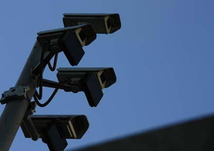 Предвижда се поставянето на 174 камери по родните пътища