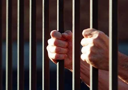 Предлагани промени в закона предвиждат затвор за причиняване на смърт на пътя