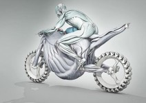 MotoGP и Световен супербайк шампионат по Eurosport