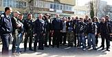 Мото клубове и КАТ София обединяват сили за безопасност 01