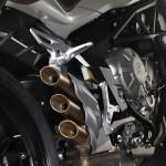 Легендарните мотоциклети MV Agusta вече се предлагат и в България 03