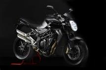 Легендарните мотоциклети MV Agusta вече се предлагат и в България 07