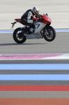 Легендарните мотоциклети MV Agusta вече се предлагат и в България 23