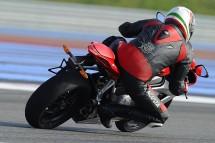 Легендарните мотоциклети MV Agusta вече се предлагат и в България 24