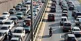 Препоръките на МВР за шофирането в празничните дни