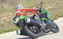 2012 Kawasaki ZZR1400 03