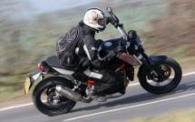 2012 KTM 690 Duke 03