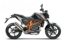 2012 KTM 690 Duke 04