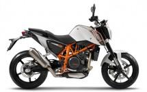 2012 KTM 690 Duke 05