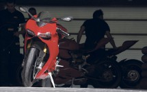 2012 Ducati 1199 Panigale S ABS  07