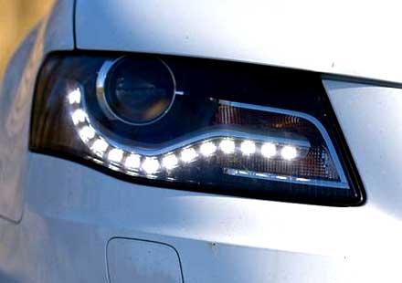 Целогодишното шофиране с включени светлини ще бъде задължително