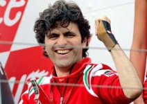 Ducati ще бъде с нов двигател на Лагуна Сека
