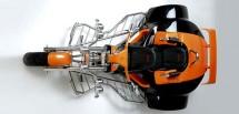 Rewaco RF1 GT 13