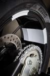 100 бройки от къстъма Ducati Bulgari - Студио Vilner 15