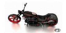 Концептуален дизайн на мотоциклети 06