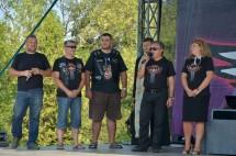 Балкански мото рок фест Велико Търново 2012 отвори врати 07