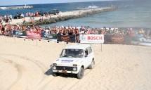 Приморско ще е домакин на V-ти Национален оф-роуд събор от 6 до 9 септември