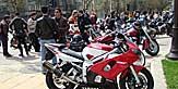 По-ниски данъци за моторите във Варна от догодина