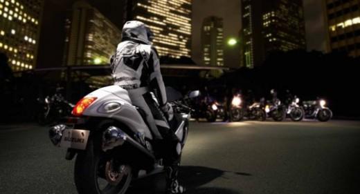 Кьолн 2012: Suzuki с V-Strom 1000 Concept и още нещо 05