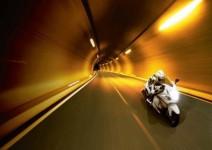 Кьолн 2012: Suzuki с V-Strom 1000 Concept и още нещо 06