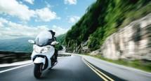 Кьолн 2012: Suzuki с V-Strom 1000 Concept и още нещо 07