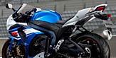 Най-бързите мотоциклети за 2012г.