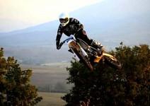 Мотокрос: Айтос определи шампионите на България