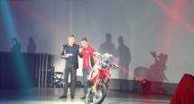 Honda с лавина от дебюти на EICMA 2012 (+видео) 01