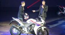 Honda с лавина от дебюти на EICMA 2012 (+видео) 04