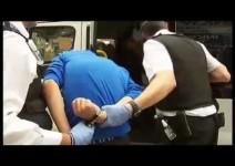 Чешката полиция срещу Ducati