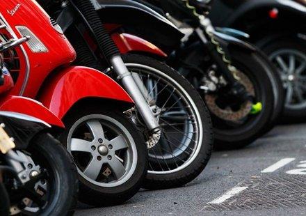 Повишават се нормите за сигурност и екологичност за мотоциклетите в ЕС