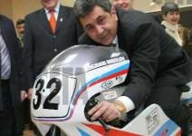 Богдан Николов: През януари подавам оставка и всички ще са доволни