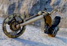 Тиктакащи мотоциклети 02