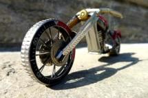Тиктакащи мотоциклети 05