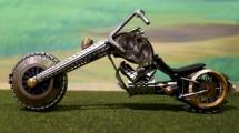Тиктакащи мотоциклети 07