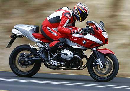 Комисар Антон Антонов: Инцидентите с мотоциклети се случват най-вече поради несъобразена скорост